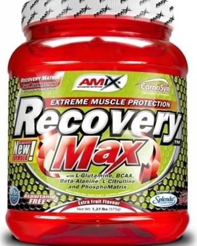 Amix Nutrition Amix Recovery Max 575 g variant: pomaranč