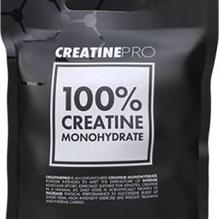 FCB 100 % Creatine Monohydrate 400 g