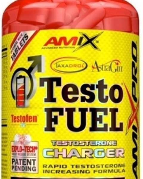 Amix Nutrition Amix Testo F-200 250 tabliet