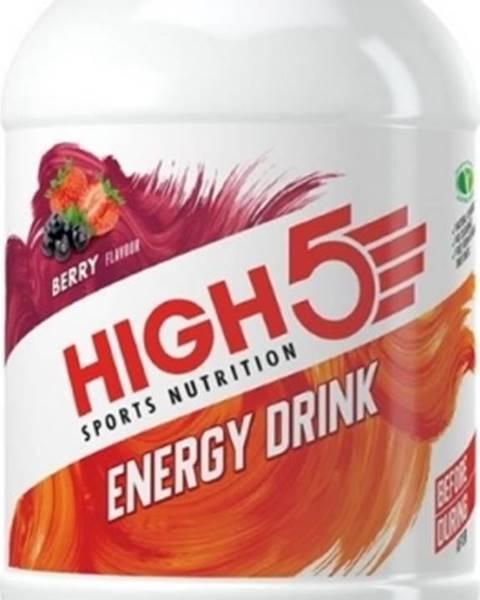 High5 High5 Energy Drink 2200 g variant: citrus
