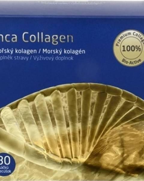 Inca Collagen Inca Collagen Morský Kolagén 30 sáčkov