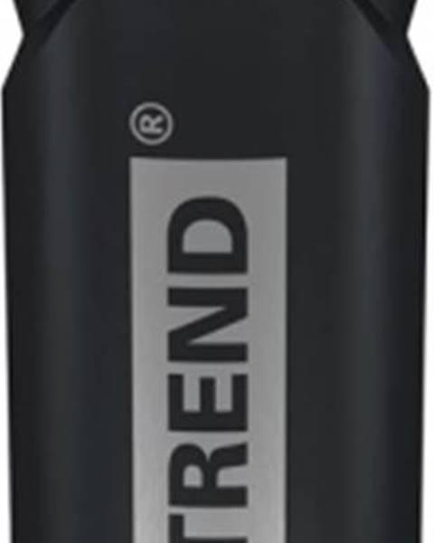Nutrend Nutrend Fľaša - bidon 750 ml variant: ružová