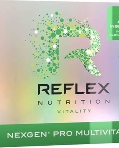 Reflex Nexgen Pro 90 kapsúl