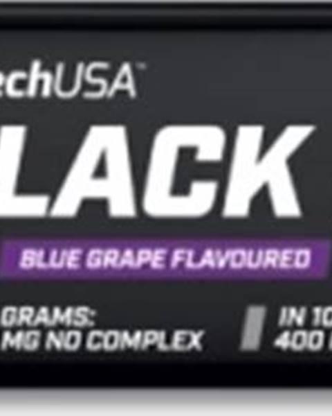 Biotech USA BioTech USA BioTech Black Blood Caf+ 10 g variant: čučoriedka