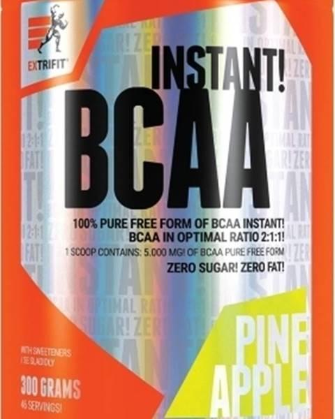 Extrifit Extrifit BCAA Instant 300 g variant: ananás