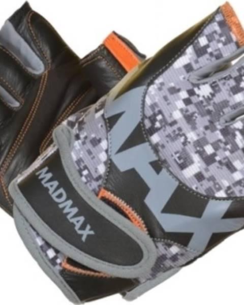 MadMax Madmax Rukavice MTI-83.1 MFG831 variant: L