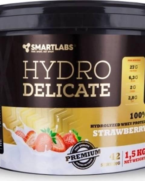 SmartLabs SmartLabs Hydro Delicate 1500 g variant: jahoda