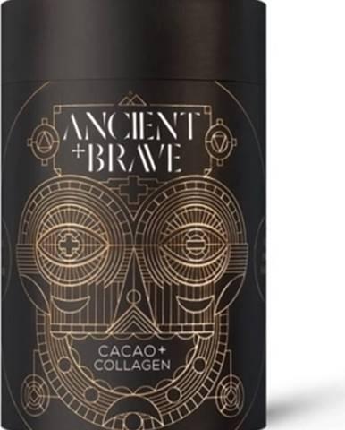 Acient+Brave Cacao + Grass Fed Collagen 250 g