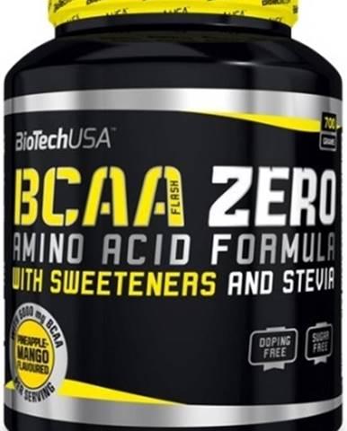 BioTech USA BioTech BCAA Zero 700 g variant: cola