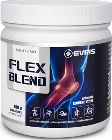 Evris Flex Blend 400 g