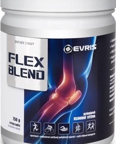 Evris Flex Blend 750 g
