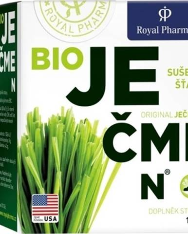 Royal Pharma BIO Jačmeň 100 g