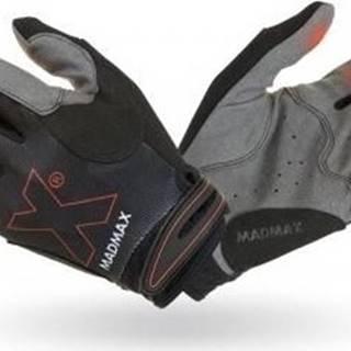 Madmax Rukavice Crossfit MXG103 variant: L