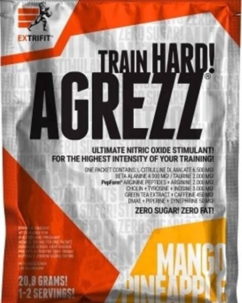 Extrifit Extrifit Agrezz 20,8 g variant: malina
