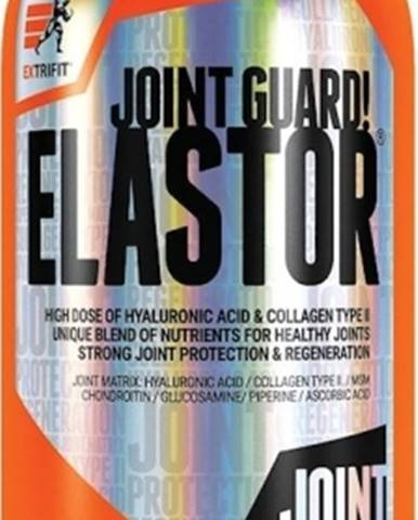 Extrifit Elastor 150 kapsúl