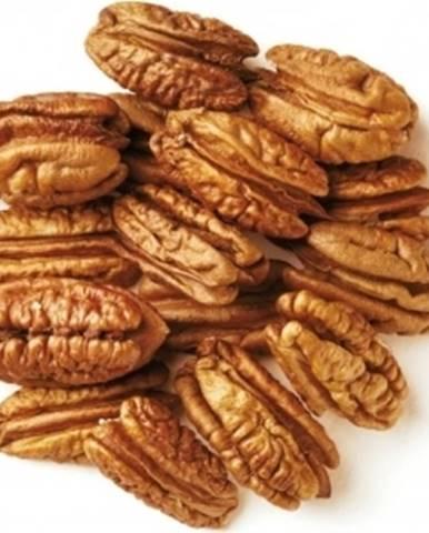 Lifelike Pekanové orechy 250 g