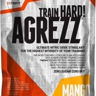 Extrifit Agrezz 20,8 g variant: malina