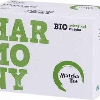 Matcha Tea Bio Harmony 60 g