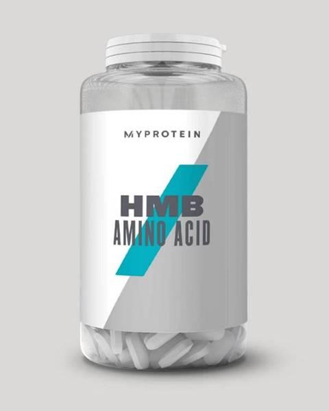 MyProtein MyProtein HMB Hmotnost: 180 tablet