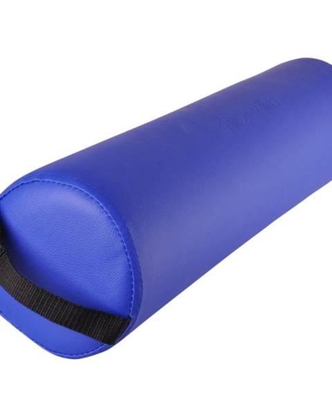 Insportline Masážní válec inSPORTline Shirinda - 2.jakost Farba modrá