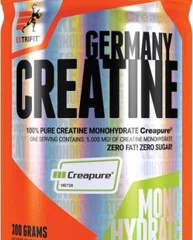 Extrifit Creatine Creapure 300 g