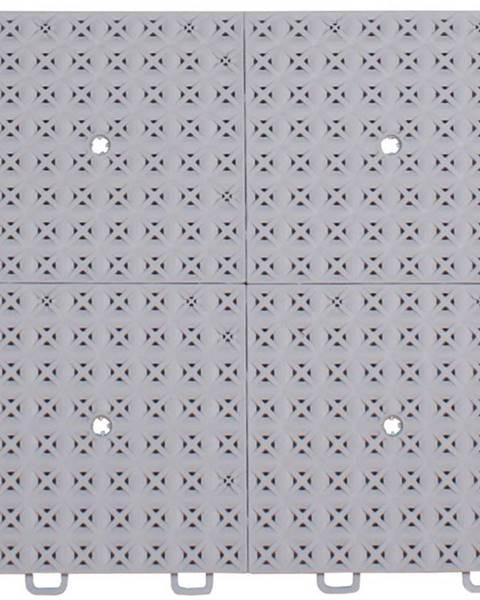 Venap Systems Speedo MULTI plastový povrch barva: šedá;balení: 1 ks