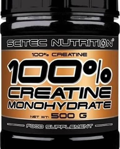 Scitec 100 % Creatine Monohydrate 1000 g