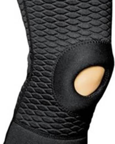 Spokey Lafe Neoprénová bandáž kolena variant: L