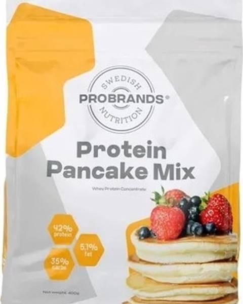 ProBrands ProBrands 42% Protein Pancake Mix 400 g