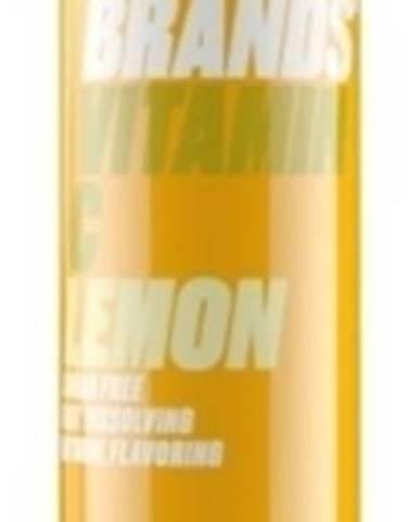 ProBrands VitaminPro Vitamin C 20 tabliet variant: pomaranč