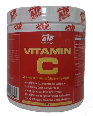 Vitamin C 250 g - ATP Nutrition 250 g