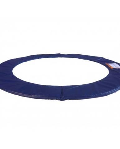 Kryt pružín Spartan na trampolínu 244 cm