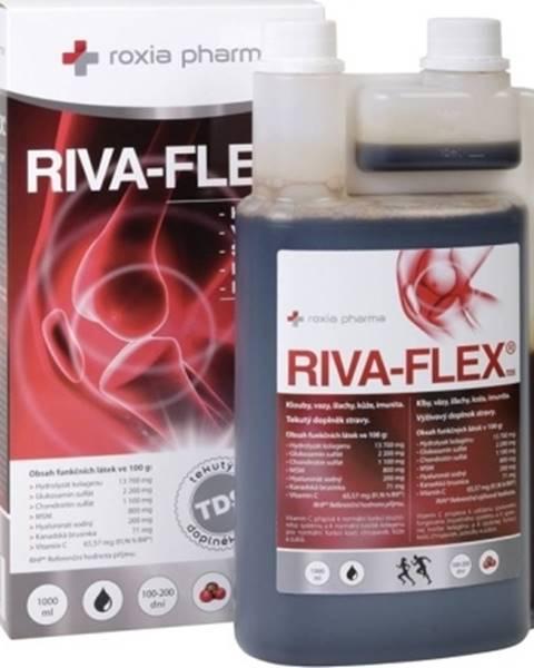 Roxia Pharma Roxie Pharma Riva-Flex 1000 ml
