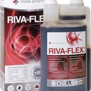 Roxie Pharma Riva-Flex 1000 ml