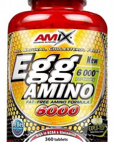 Amix Egg Amino 6000 360 tabliet