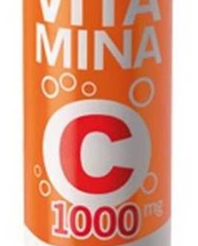 Enervit Vitamín C 1000 mg 20 tabliet