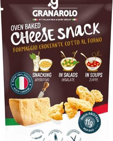 Granarolo Cheese Snack 24 g variant: mix semienok