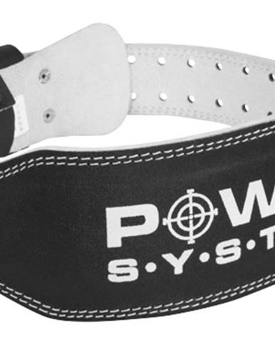 Power System Fitness opasok Power Basic variant: L