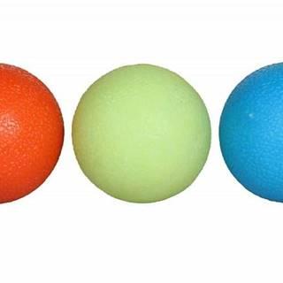 Grip Ball posilovací míčky