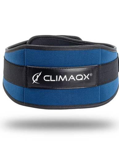 Climaqx Fitness opasok Gamechanger Navy Blue  S