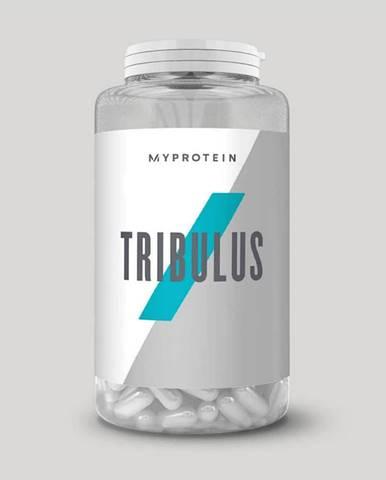 MyProtein Tribulus PRO Hmotnost: 90 kapslí