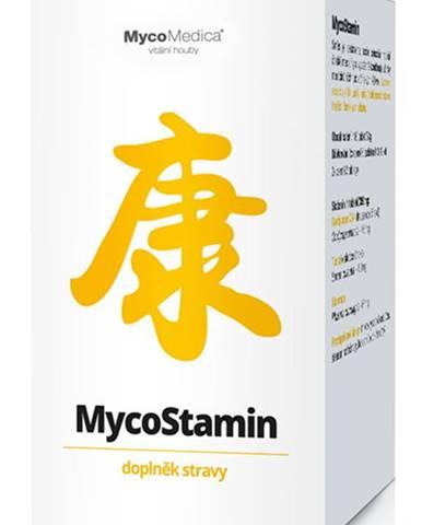 MycoMedica MycoStamin 180 tabliet