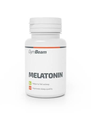 GymBeam Melatonín 120 tab.